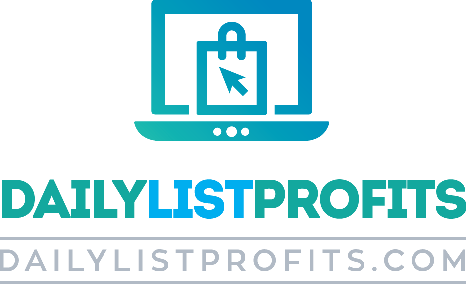 Dailylistprofits